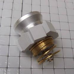 Thermal Conductive Silikon kleines Stück für Taschenlampe
