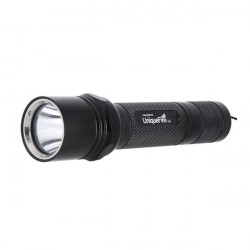 UniqueFire L2 CREE XM-L T6 1000LM One Mode LED Flashlight 18650