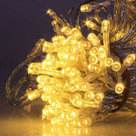 30M 300 LED Decorative LED String Light For Christmas Party Events Holiday Lights