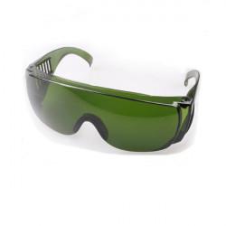 Green Laser Protection Glasses For 473nm Blue Light Laser Pointer