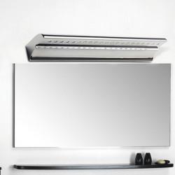 5W Modern LED Vattentät Spegel Vägglampa för Badrum Omklädningsrum