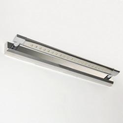 7W Moderne LED Spejl Væglampe Badeværelse Skab Belysning 85-265V