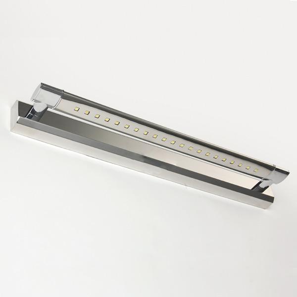 7W Moderne LED Spejl Væglampe Badeværelse Skab Belysning 85-265V Væglamper