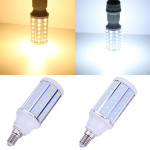 E14 10W Warm White/White 60 SMD 2835 220-240V LED Corn Light Bulb LED Light Bulbs