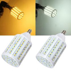 E14 25W 5630 SMD 102 LED energiesparende Mais Glühlampe Lampe 220V