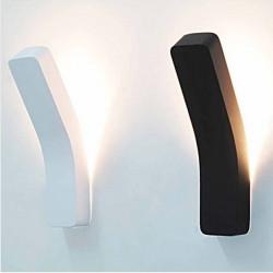 E14 40W moderne minimalistische Wandleuchte Nacht Leuchter Befestigungs Lampe