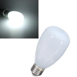E27 12W Pure White Ultra Highlight LED Kugel Licht Lampen Birne 220V