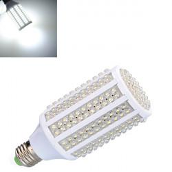 E27 13W 1050LM Pure White energiesparende LED Mais Glühlampe 220V