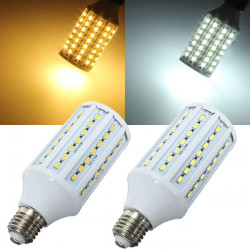 E27 20W 5630SMD 84 LED Corn Light Bulb Lamps Energy Saving 220V