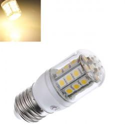 E27 3.2W 300LM Warm White 5050 30 SMD LED Mais Licht Lampen Birnen 220V