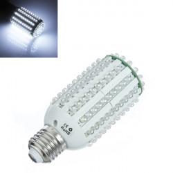 E27 7W 600LM 149 LED Cold White LED Corn Light Bulb 200-240V