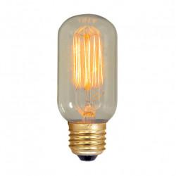 E27 Incandescent Bulb 40W 220V Retro Industry Edison Style
