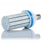 E27 LED Bulb 100W 8500LM High Power 546 SMD 2835 Corn Light Lamp 90-260V LED Light Bulbs