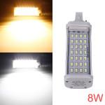 G24 8W Ultra Bright 28 SMD 5630 AC 85-265V LED Corn Light Bulb LED Light Bulbs