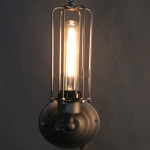 Vintage Style Retro Rural Edison Loft Industrial Restaurant Wall Lamp Wall Lights