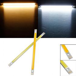 10W COB LED Lampe Pære 1000LM Varm Pure Hvid Til DIY DC 12V