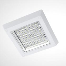 4W High Power LED Taklampa Surface Mounted Kök Badrum Lampa