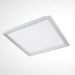 8W Modern LED Taklampa för Kök Badrum Veranda Veranda