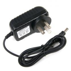 AC 100-240V to DC 12V 1A Adapter Power Supply AU Plug For LED Strip