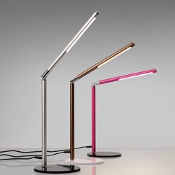 CEP Dimmable Eye Care LED Table Lamp Beside Reading Light