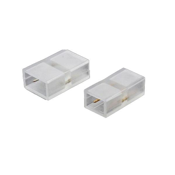 LED Stik Til SMD3528 Single Farve LED Bånd Spare Stik LED Bånd / Lysbånd