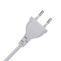 LED Bånd Lysbånd Tilbehør Special Plug SMD 3528 Strip Plug 220V