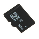 16G Micro SD TF Micro SD Card For Cell Phone MP3 MP4 Camera Memory Cards