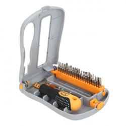 20 i 1 Skruvmejsel Reparationsverktyg Set för Mobiltelefoner Mp3 PDA