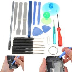 21 in 1 Reparatur Werkzeug Set Schraubenzieher für Handy