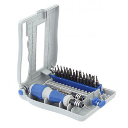 29 in 1 Screwdriver Tools Repair Set For Mobile Phones