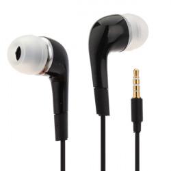 3,5 mm Kopfhörer Kopfhörer mit Mikrofon für Samsung Galaxy S3 I9300