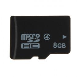 8G Micro SD TF Micro SD Karte für Handy MP3 MP4 Kamera