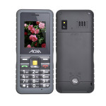 AGM stone-2  IP67 Dust-proof Waterproof Outdoor Mobile Phone Feature Phones