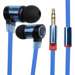 Bunte ausgewogenes Klang In Ohr Kopfhörer Kopfhörer für Handy