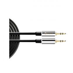 Eachine 3.5mm Male til Male Stereo Audio Kabel 1m / 3 Ft