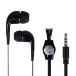 FTX F500 In-Ear 3.5 Mm Håndfri Øretelefon til Mobiltelefon Højttalere & Hovedtelefoner
