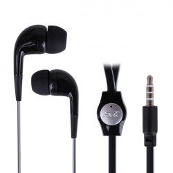 FTX F500 In Ohr 3.5mm freihändiger Kopfhörer für Handy