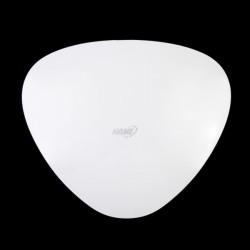 HAME Drahtlos 300M Intelligent Sound Router Wi Fi Musik Lautsprecher