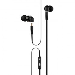 IPIPOO DC1Hi In-ear Super Bass Stereo With Mic Headphones Earphone