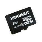Kingmax 32GB Class 6 Micro SD TF Micro SD Card For Mobile Phone Memory Cards