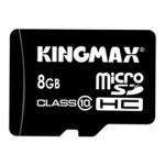 Kingmax 8GB Class 10 Micro SD TF Micro SD Card For Mobile Phone Memory Cards