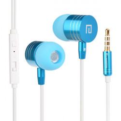 Longston I-7 3.5mm Jack Stereo In Ear Earphones Headphones Headset