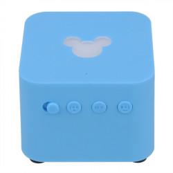Mini Bluetooth Stereo Trådlös Bluetooth-högtalare
