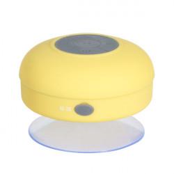 Mini Bluetooth Trådlös Vattentät Högtalare till Mobiltelefon