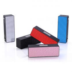 N16 Trådlös Bluetooth-högtalare för Mobiltelefon