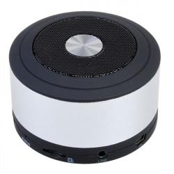 N8 Bluetooth Trådløs Højttaler til Mobiltelefon