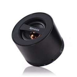 N9 Bluetooth Trådlös Högtalare för Mobiltelefon