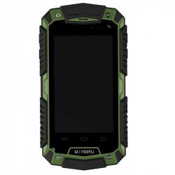 "OINOM LMV7 3,5"" MTK6572 Android 4.2 Vattentät Smartphone"