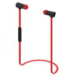 OVEVO Letteste Sporty Stereo Bluetooth 4.0 Headset Øretelefon med Mikrofon