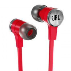Original OnePlus JBL E1+ Earphone Headphone For Smartphone MP4